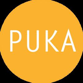 Puka logo.png