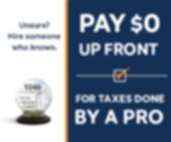 Refund Transfer Web Banner 300x250 2019-