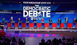 democrat-debate-houston-31.jpg