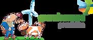 Logo_PEGRA_armalli_final_grand.png