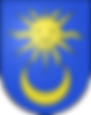 Grandson-coat_of_arms.png
