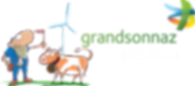 Logo_PEGRA_armalli_final_grand_blanc.png