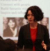 Karolina Gwinner profile picture 3.jpg