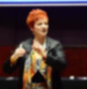 Simone de Haas_PSA Sydney.png