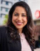 Neha Thakkar - Keynote picture.jpg