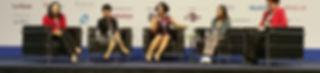 Leadership Speaker Karolina Gwinner 2.jp