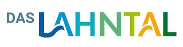 Das Lahntal Logo