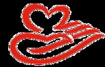 heart-in-hand-symbol-sign-icon-logo-temp