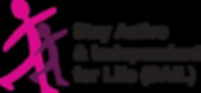 sail-logo.png