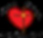 SHS heart logo w text y.gif 2013-9-10-12