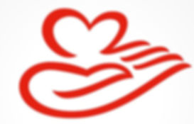heart-in-hand-symbol-sign-icon-logo-temp