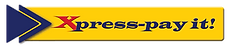 Xpress-pay it! button.png