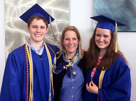 Susan at Wheat Ridge High Graduation.jpg