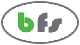 Bartram Flooring Services
