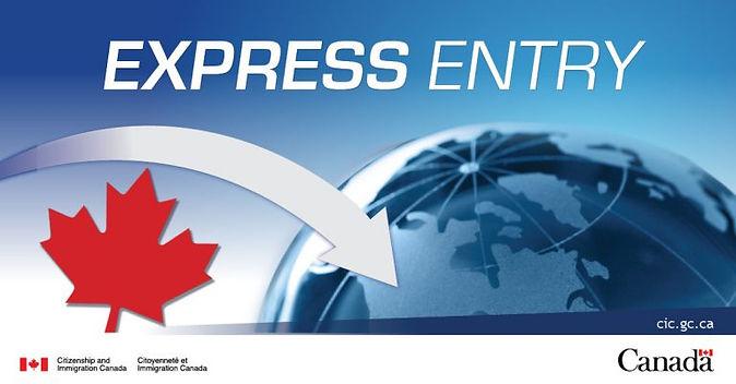 express-entry-768x401.jpg