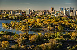 Greg-Huszar-Photography-Tourism-Saskatch