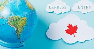 Express-Entry-1.jpg