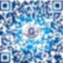 WeChat Screenshot_20191107112633.png