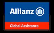 logo-allianz1.png