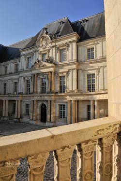 ref-chateau-blois-1-2