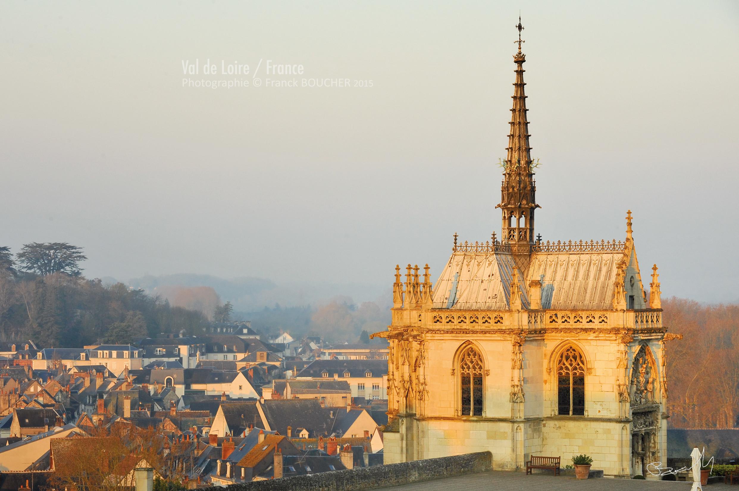 ref-chapelle-Amboise04