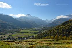 Val d'Azun ref: N04