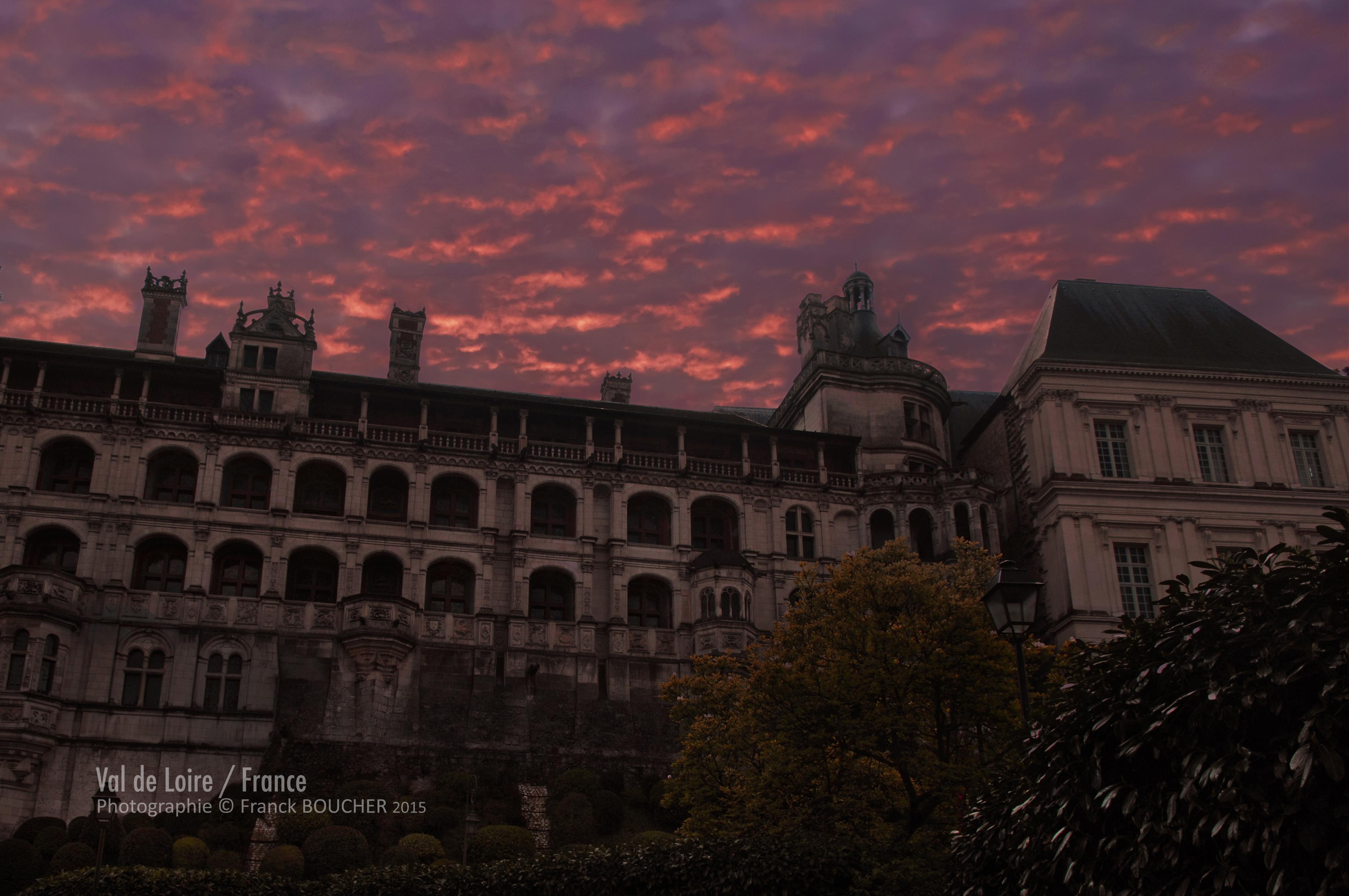ref-chateau-blois-01