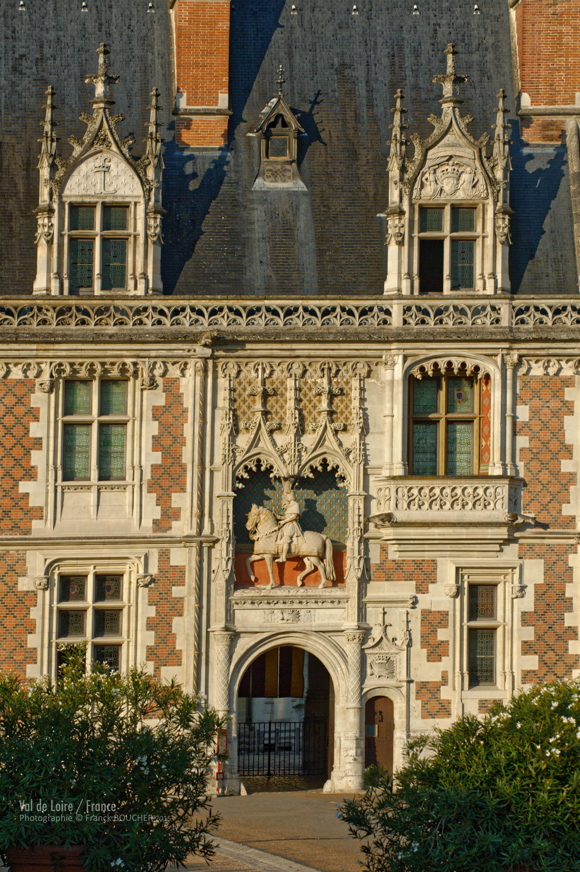 ref-chateau-blois-08
