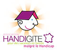 logo-Handigite-FranceNOUVEAU.jpg