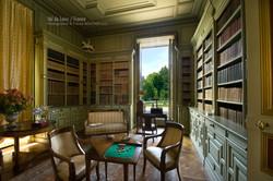 ref-chateau_de_cheverny_piece1-2