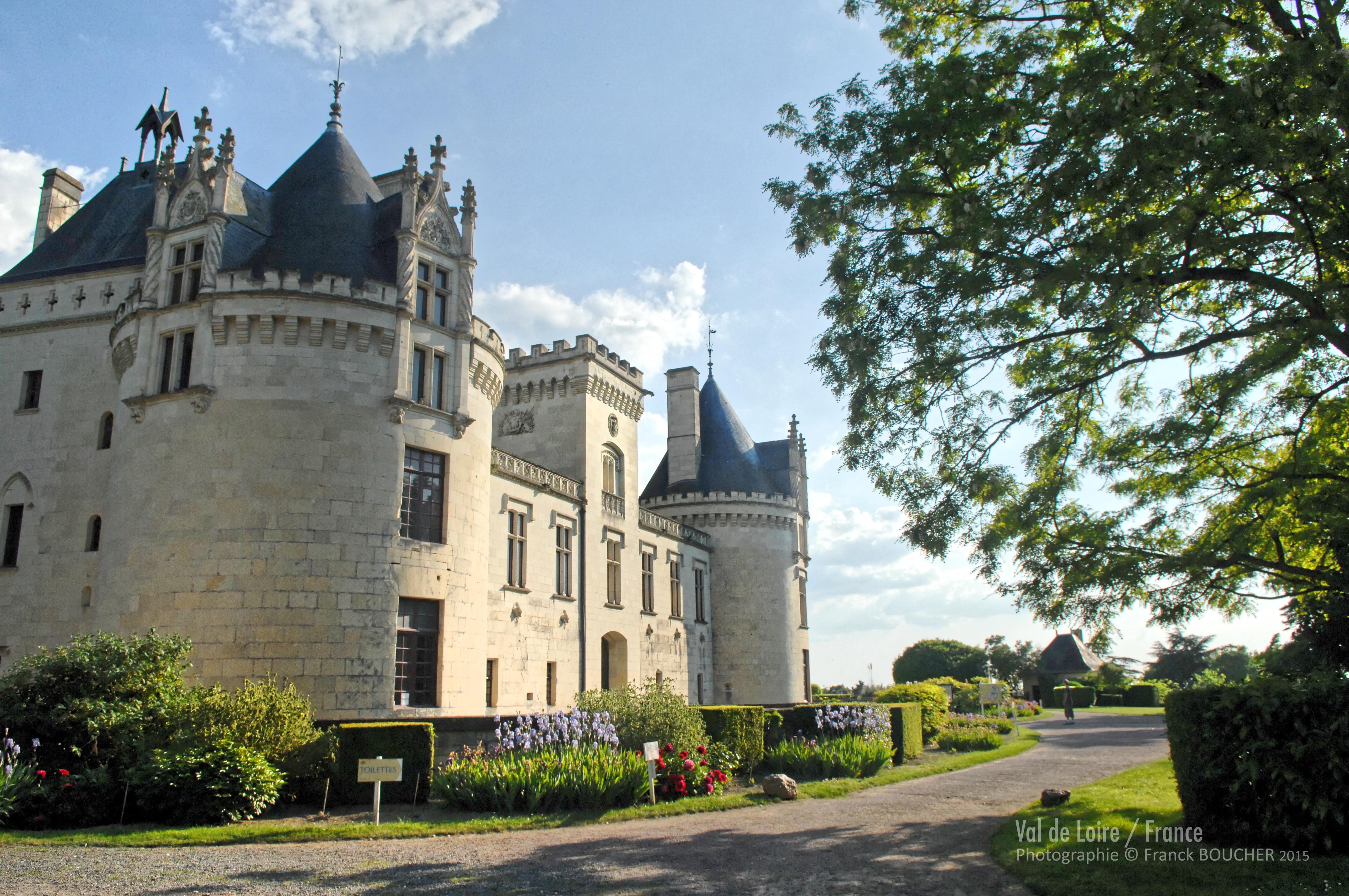 ref-chateau-breze01