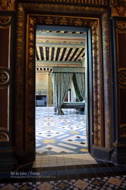 ref-chambre-chateau-Blois-1-14