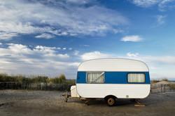 camping13.jpg