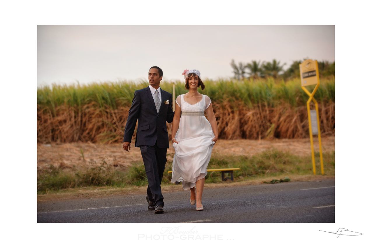 w-mariage-tirage-Reunion-14.jpg