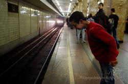 09052011-09052011-Moscou+162-2-1.jpg