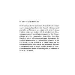 franck_boucher_12A