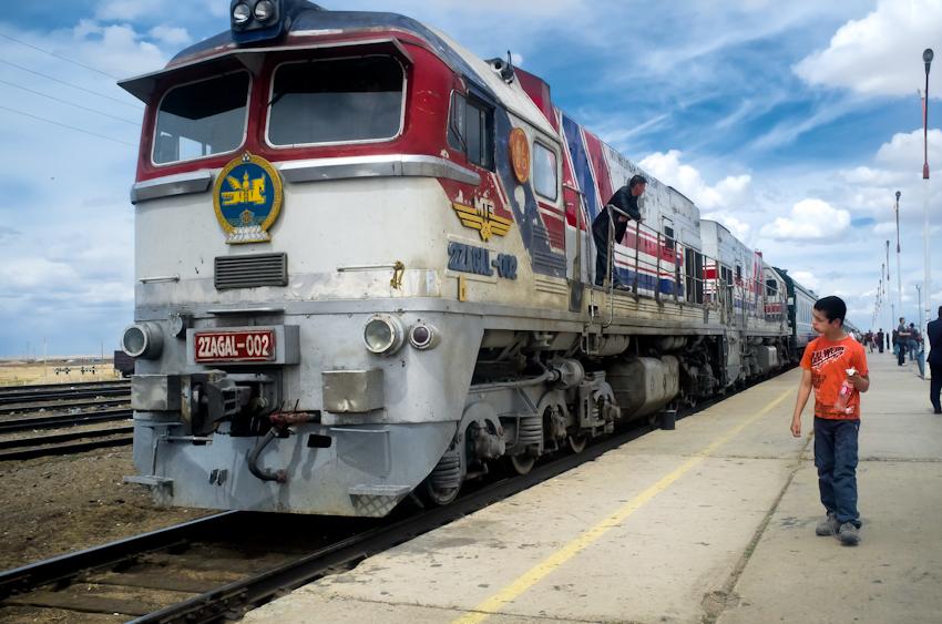 25052011-DSCF9399.jpg