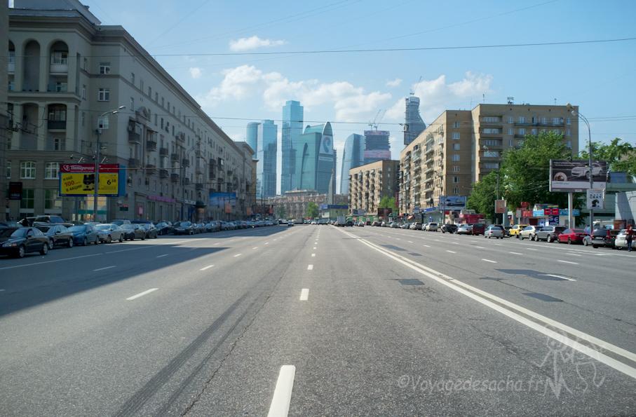 10052011-10052011-Moscou+2+339-1.jpg