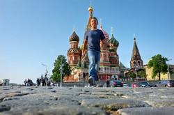 09052011-Moscou+287-1.jpg