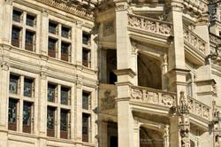ref-chateau-Blois-1-6