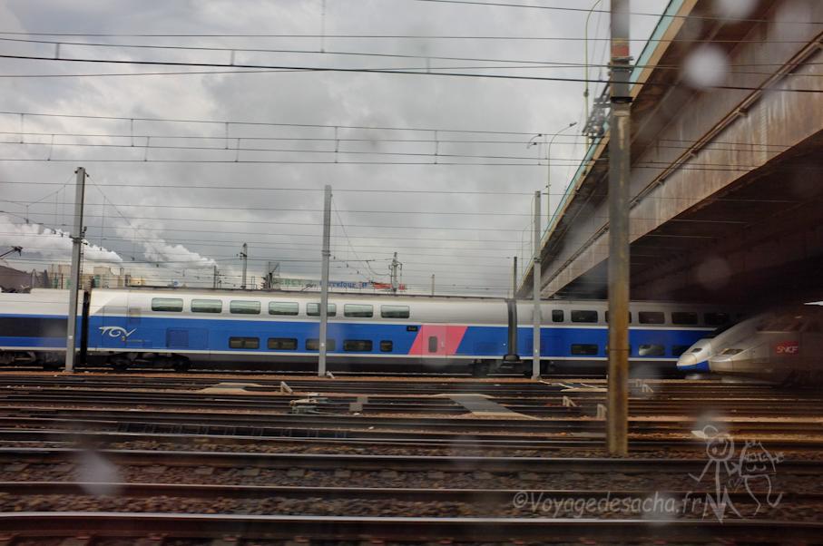 05052011-05052011-depart+de+paris+nice+063-4-1.jpg