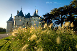 ref-chateau-chaumont-07