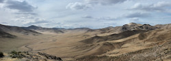 panoramique-mongolie-poster-1.jpg