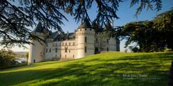 ref-chateau-chaumont-01