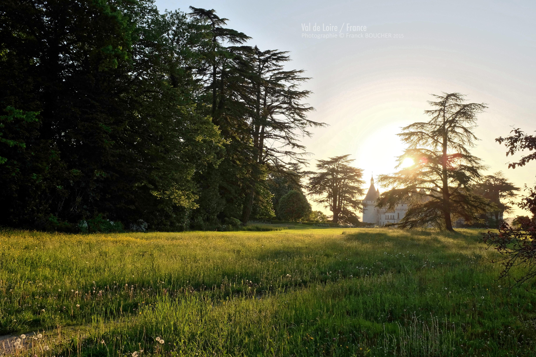 ref-chateau-chaumont-03