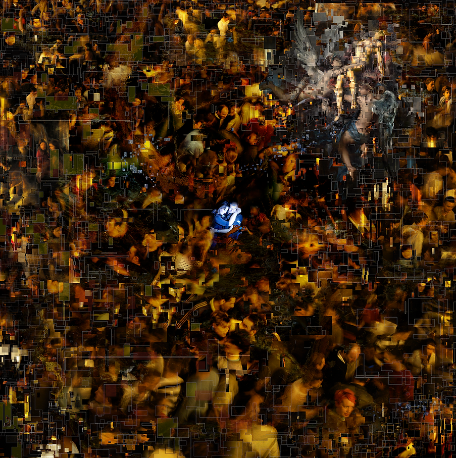 Capture d'écran 2020-09-24 à 18.51.00.png