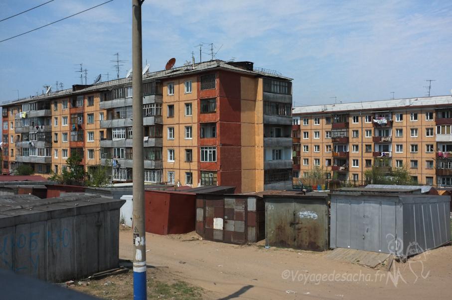 20052011-741-2-1.jpg