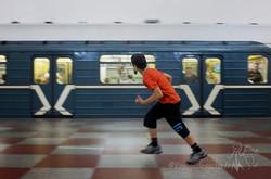 10052011-Moscou+2+494-1.jpg