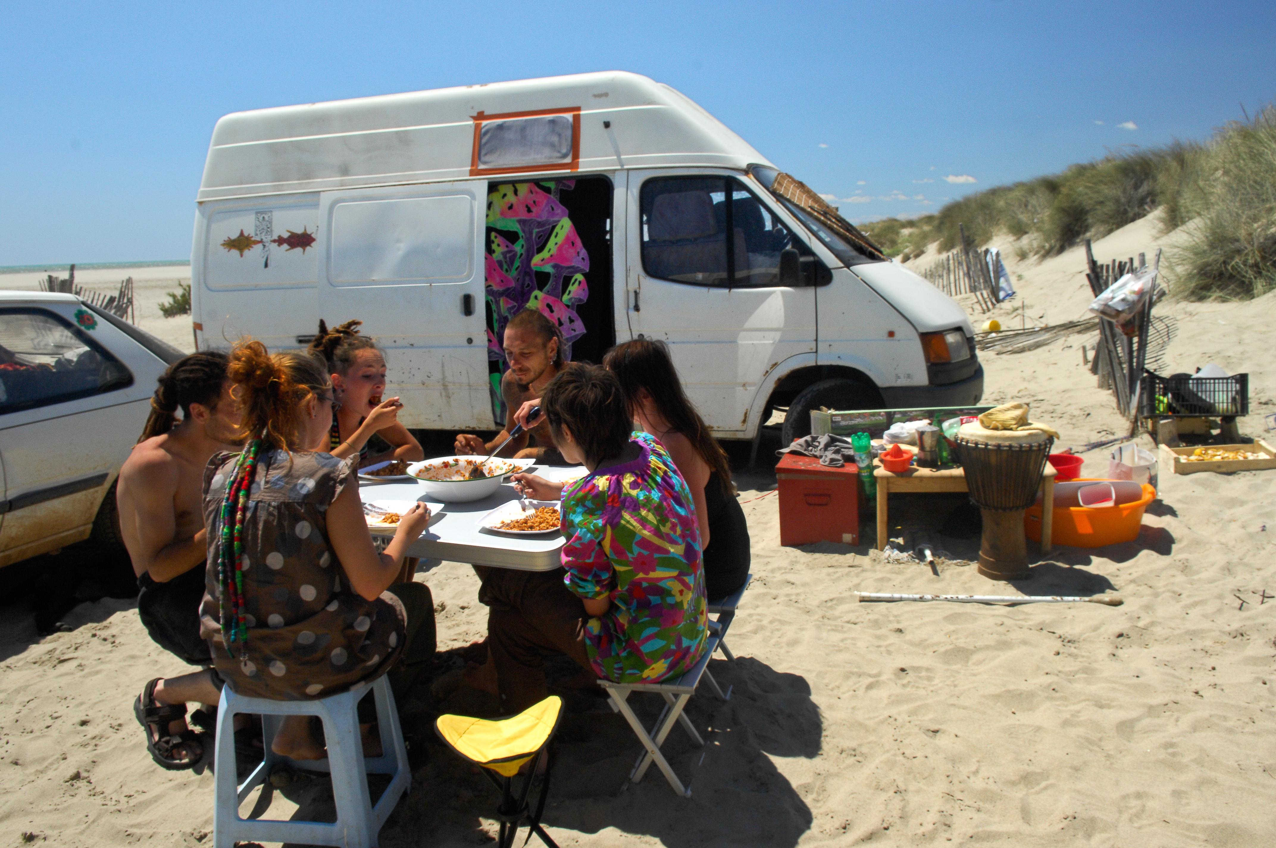camping37.jpg