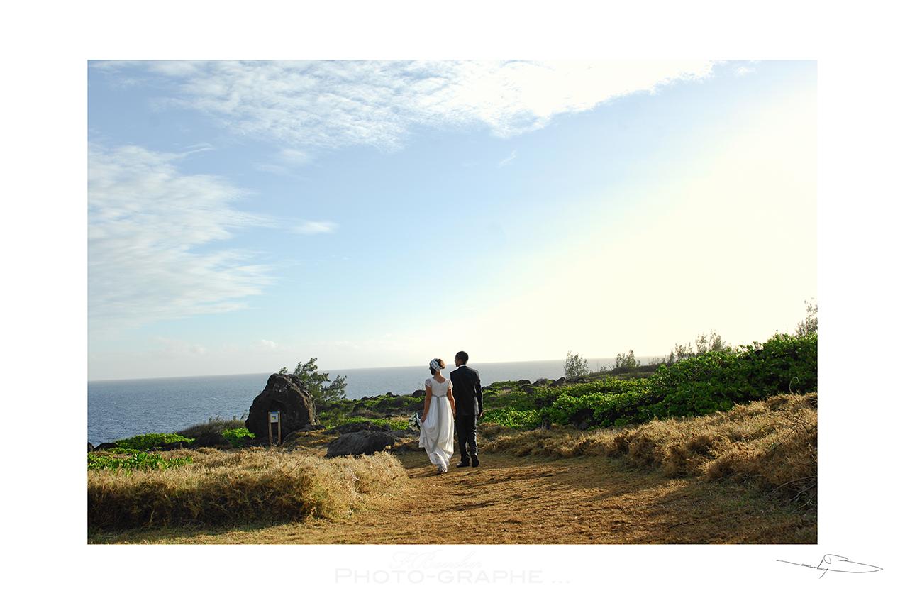 w-mariage-tirage-06.jpg